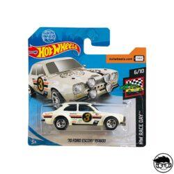 hot-wheels-70-ford-escort-rs1600