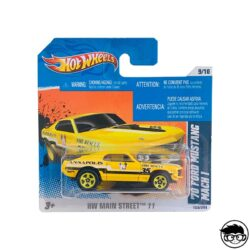 hot-wheels-70-mustang-mach-1