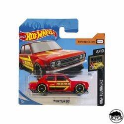 hot-wheels-71-datsun-510