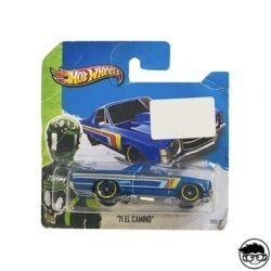hot-wheels-71-el-camino-blue