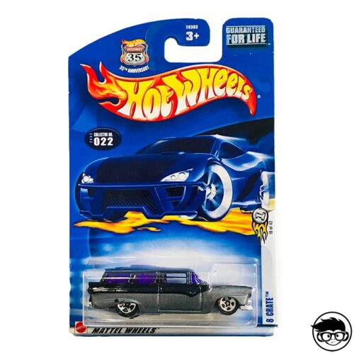 hot-wheels-8-crate-collector-22-2003-long-card