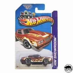 hot-wheels-86-monte-carlo-ss