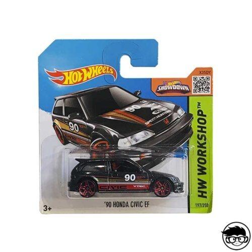 hot-wheels-90-honda-civic-ef