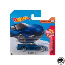 hot-wheels-95-mazda-rx7
