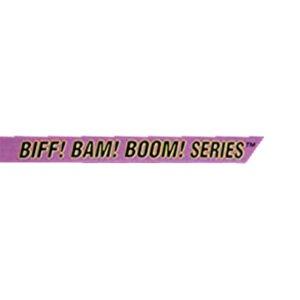 Biff! Bam! Boom! Series