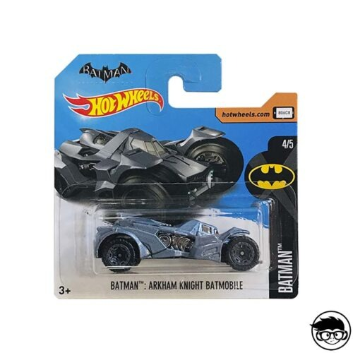 hot-wheels-batman-arkham-knight-batmobile-batman