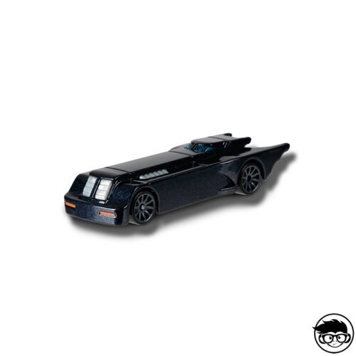 hot-wheels-batman-the-animated-series-loose