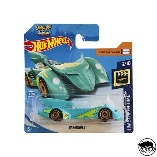 hot-wheels-batmobile-scooby-doo