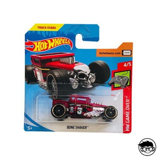hot-wheels-bone-shaker-red-2019