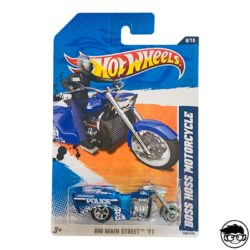hot-wheels-boss-hoss-motorcycles-blue
