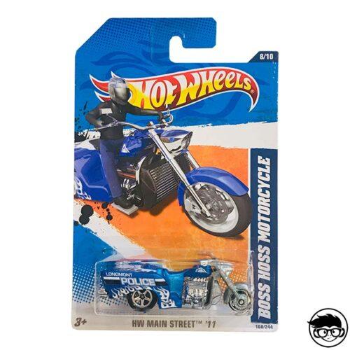 hot-wheels-boss-hoss-motorcycles-blue