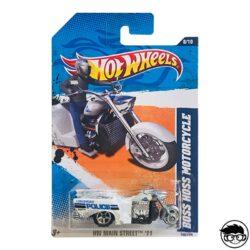hot-wheels-boss-hoss-motorcycles-white