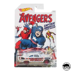 hot-wheels-captain-america-set6