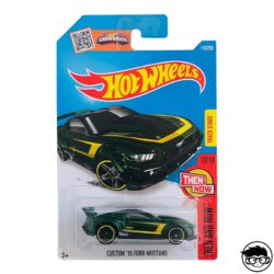 hot-wheels-custom-2015-ford-mustang