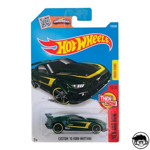 hot-wheels-custom-2015-ford-mustang