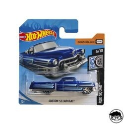 hot-wheels-custom-53-cadillac