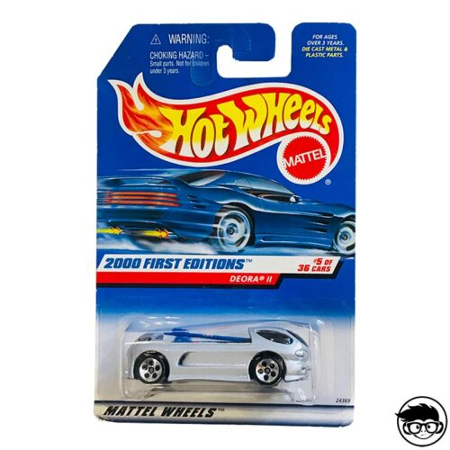 hot-wheels-deora-2000
