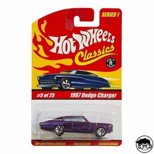 hot-wheels-dodge-charger-1967