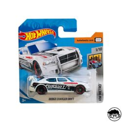 hot-wheels-dodge-charger-drift