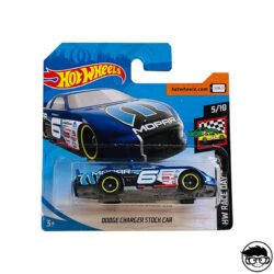 hot-wheels-dodge-charger-stock-car