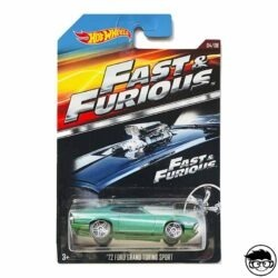 hot-wheels-fast-and-furious-set4-ford-grand-torino-sport-loose