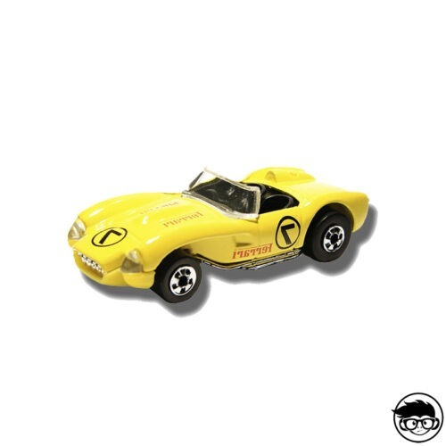 hot-wheels-ferrari-250-yellow-collector-n-117-loose-1