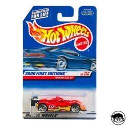 hot-wheels-ferrari-333-sp-2000-first-editions-long-card