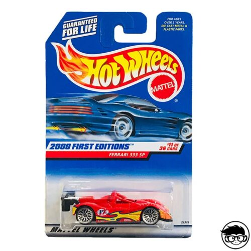 hot-wheels-ferrari-333-sp-2000-first-editions-long-card