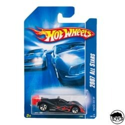 hot-wheels-ferrari-333-sp-2007-all-stars-long-card