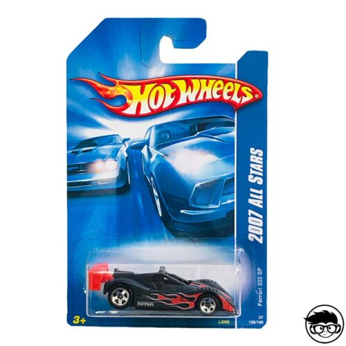hot-wheels-ferrari-333-sp-2007-all-stars-long-card