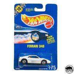 hot-wheels-ferrari-348