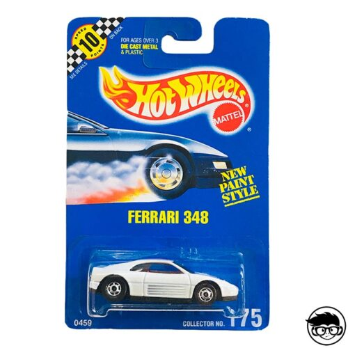 hot-wheels-ferrari-348