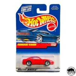 hot-wheels-ferrari-456m-collector-1118-long-card