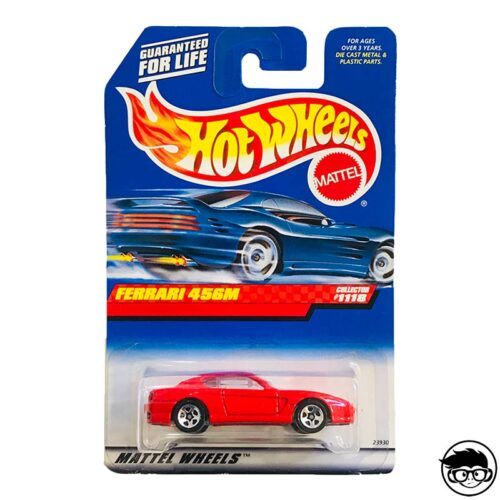 hot-wheels-ferrari-456m-collector-1118-long-card