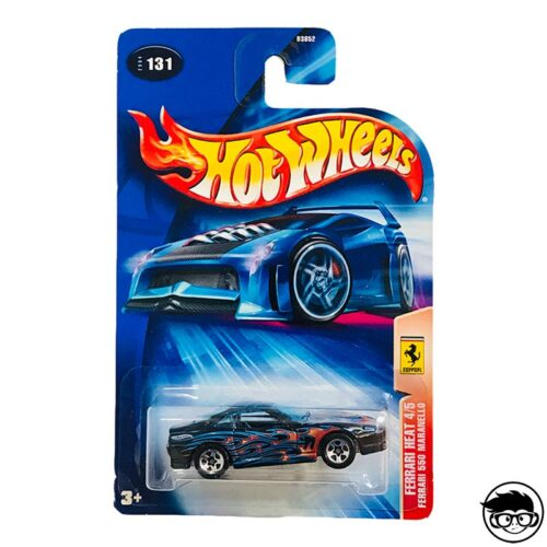 hot-wheels-ferrari-550-maranello-ferrari-heat-long-card