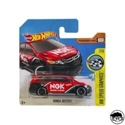 hot-wheels-honda-odyssey-hw-speed-graphics-ngk-spark-plugs