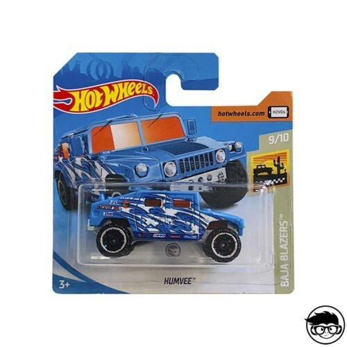 hot-wheels-hummer-humvee-baja-blazers