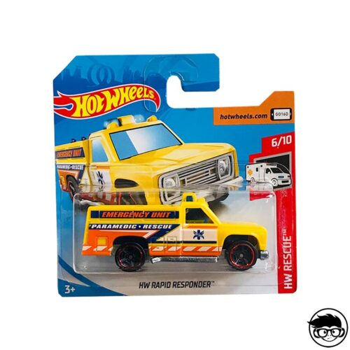 hot-wheels-hw-rapid-responder