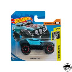 hot-wheels-hyper-rocker