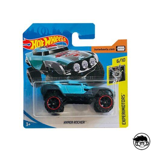 hot-wheels-hyper-rocker