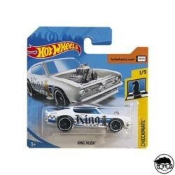 hot-wheels-kingkuda-checkmate