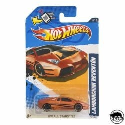 hot-wheels-lamborghini-reventon-orange