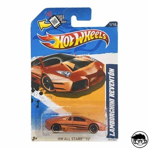 hot-wheels-lamborghini-reventon-orange