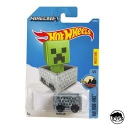 hot-wheels-minecart-hw-ride-ons