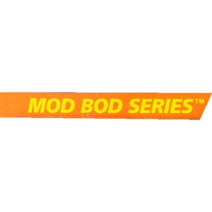 Mod Bod Series