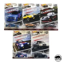 hot-wheels-modern-classics-car-culture-complete-set