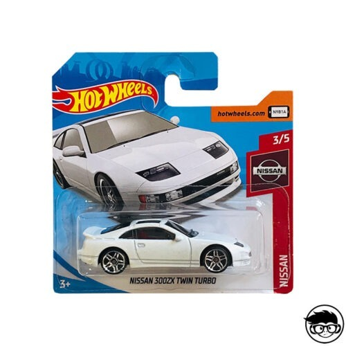 hot-wheels-nissan-300zx-twin-turbo