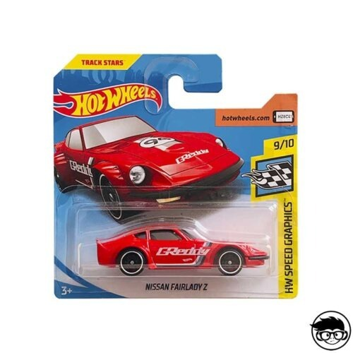 hot-wheels-nissan-fairlady-z-hw-speed-graphics