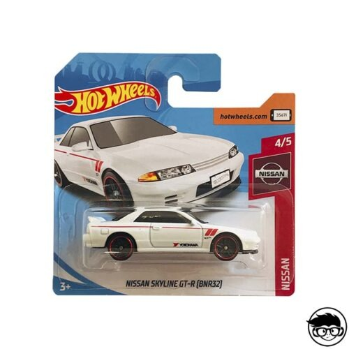 hot-wheels-nissan-skyline-gt-r-bnr32-2019