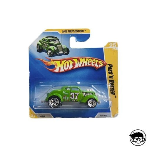 hot-wheels-pass-n-gasser